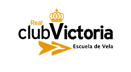 real-club-escuela
