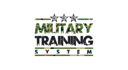 Military Training System en Las Palmas