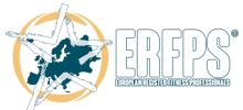 Registro Europeo de los Profesionales del Fitness