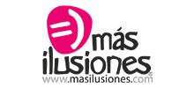 masilusiones.com