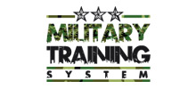 Military Training System®