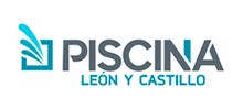 Piscina Leon y Castillo