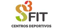 S3fit Centros