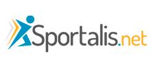 Sportalis®