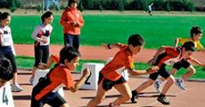 Grupo Solventia se adjudica el servicio de las escuelas deportivas de Pájara