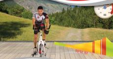 """Grupo Solventia presenta la herramienta de gestión de las clases de Ciclismo Indoor """"Schwinn Support System"""""""