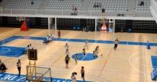 Grupo Solventia consigue la gestión de unos nuevos servicios deportivos en La Palma y Fuerteventura