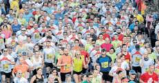 Grupo Solventia se presenta para orgranizar la Maratón de Gran Canaria
