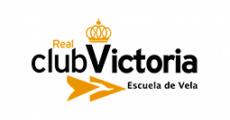 Campus Semana Santa Real Club Victoria