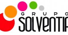 Grupo Solventia se adjudica los servicios de promoción deportiva del Ayuntamiento de los Llanos de Aridane