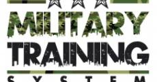 Llega a Canarias y España Military Training System®