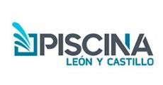 Piscina León y Castillo